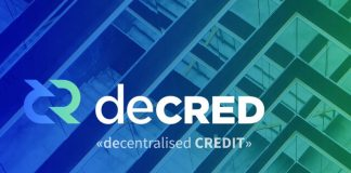 Decred featured