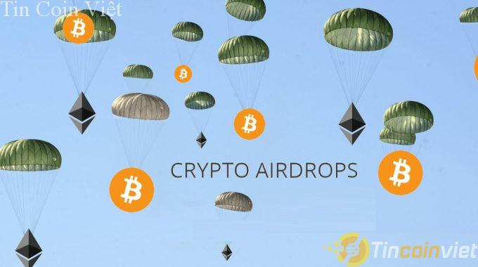 airdrop-nhan-coin-mien-phi