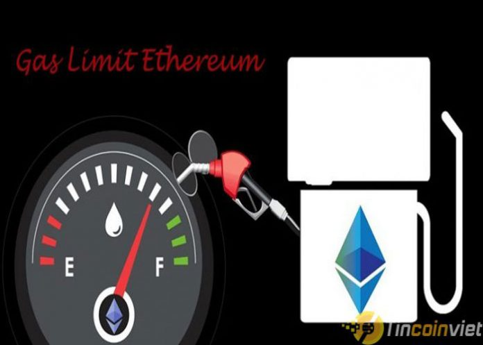 gas-limit-ethereum-la-gi-696x464