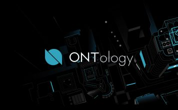 ontology guide