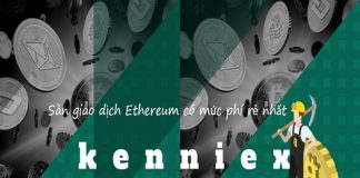 san-giao-dich-ethereum-co-muc-phi-re-nhat