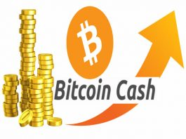 Bitcoin-cash-news-gia-bitcoin-cash