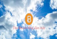 dao-bitcoin-bang-dam-may