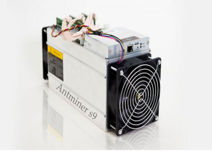 may-dao-bitcoin-asic-antminer-s9