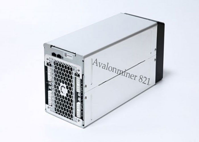 may-dao-bitcoin-asic-avalonminer-821